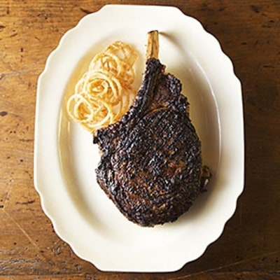 The Ribeye Guide: How to Make the Perfect Steak
