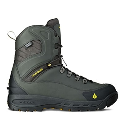 The Snow Day Hiking Boot