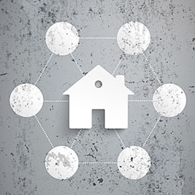 The State of Smart Homes