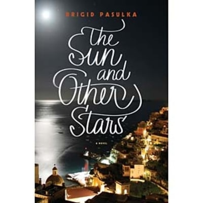 Brigid Pasulka Discusses Soccer, Scandal, and the Italian Riveria