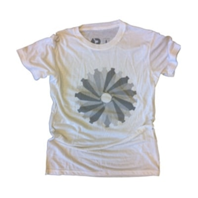 The Sustainable T-Shirt