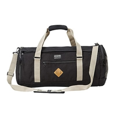 The Do-Everything Duffle Bag