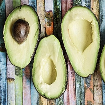 Should We Stop Eating Avocados?