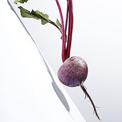 The Secret to Making Great Beets