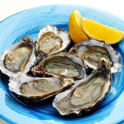 How to get the Most out of Your Summer Oysters
