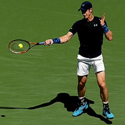 5 Must-Have Items for Tennis Players