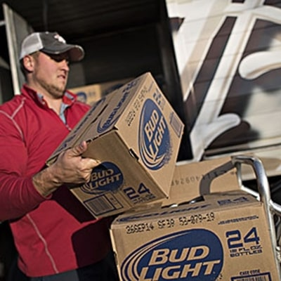 Is Budweiser Cutting Off Craft Beer Distribution?