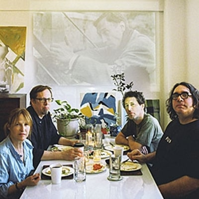 Ira Kaplan of Yo La Tengo on How to Drink in a New City