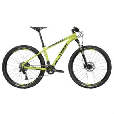 Trek Recalls a Million Bikes After a Cyclist Is Paralyzed