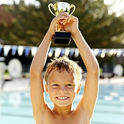 How Participation Trophies Are Making Our Kids Soft