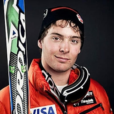 Avalanche Kills Two U.S. Ski Team Athletes