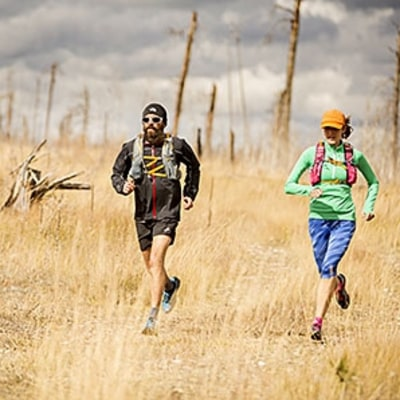 Ultrarunner Rob Krar Wants Your Help in Saving the Grand Canyon