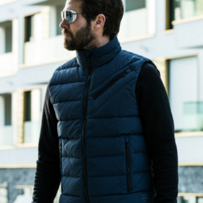 Well Designed: The Most Stylish New Gear to Buy in January