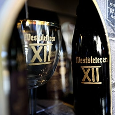 Westvleteren 12, The World's Rarest Beer