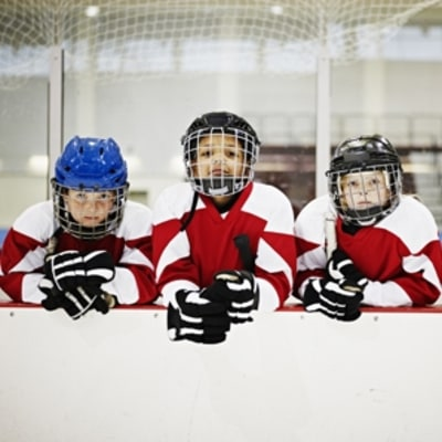 When Should Your Kids Specialize in a Sport?