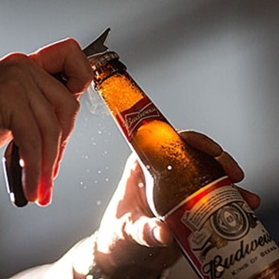 Why 23 Beer Lovers Are Suing AB InBev and SABMiller