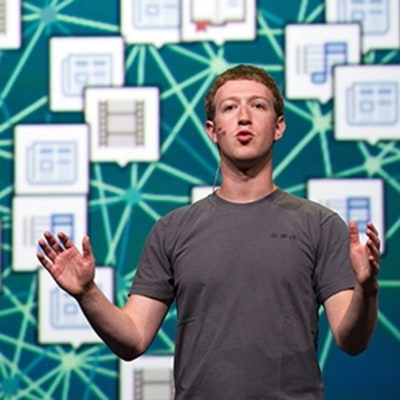 7 Reasons You Should Quit Facebook