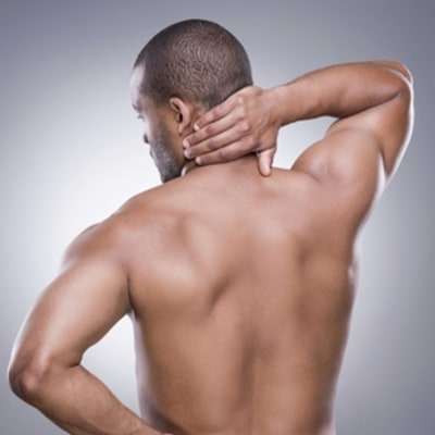 Why You Want to Skip Steroid Shots for Pain