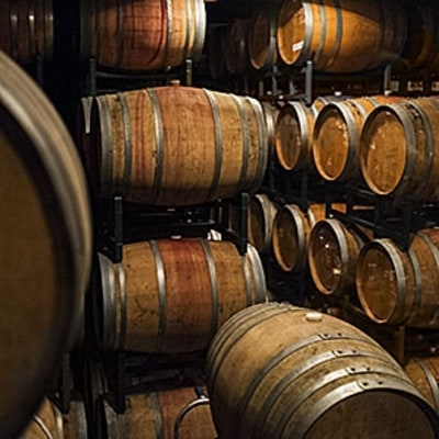 Why Your Next Bottle of Gin Should Be Barrel-Aged