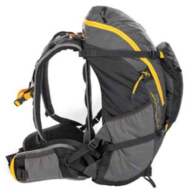 Mountainsmith Phantom 40L