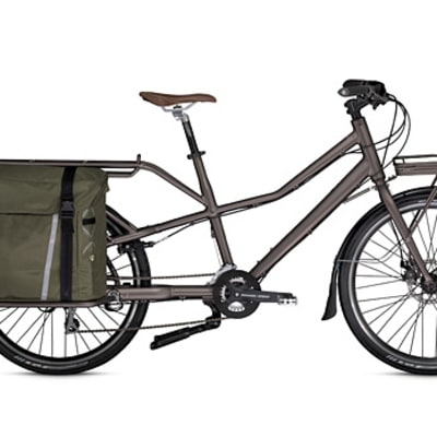 Trek Transport, 42 lb.