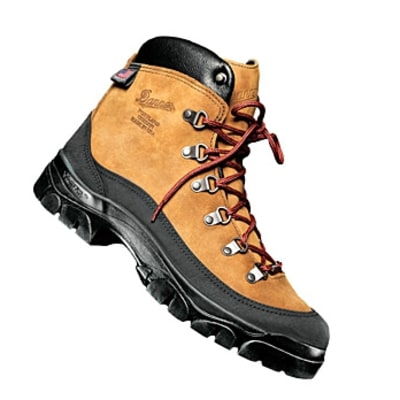 Danner Crater Rim Hiking Boot