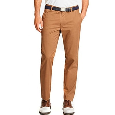 Maide by Bonobos Heathland Pant: Gifts for Golfers