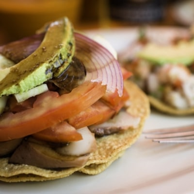 Sayulita, Mexico: Master the Fish Taco