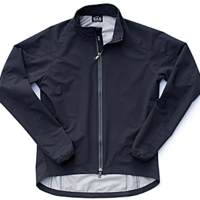Search and State Cycling Apparel