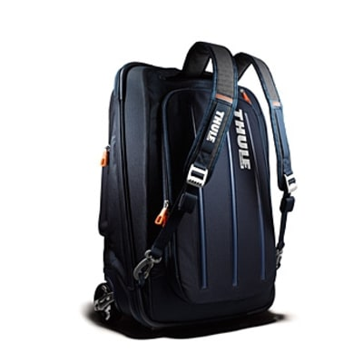 Thule Crossover 38L Travel Bag
