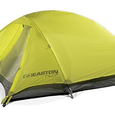 Easton Kilo 3P Lightweight Tent