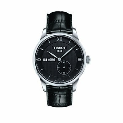 Tissot Le Locle Small Second Automatic