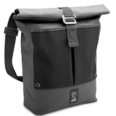 Chrome Industries Welded Postbag