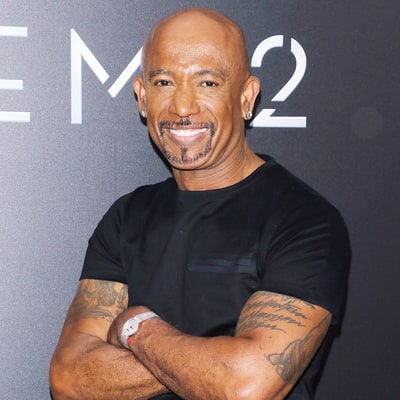 Montel Williams Detained at Airport for Medical Marijuana: Details