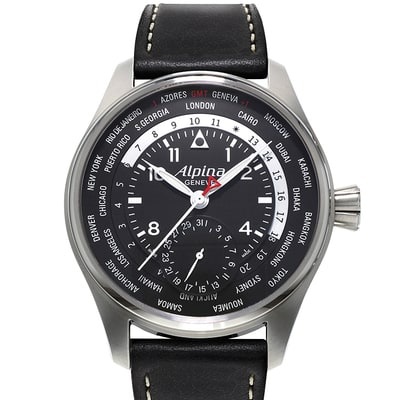 The Best Travel Watches