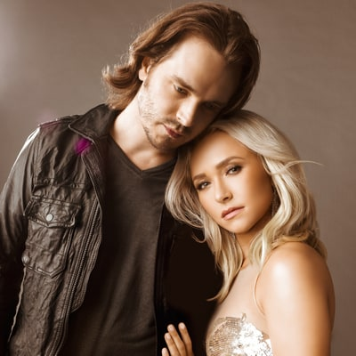 Nashville's Five Biggest Moments: Avery Refuses Sex With Juliette, Plus a Shocking Breakup