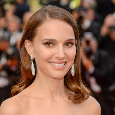 Beauty of the Day: 5 Secrets of Natalie Portman's Style