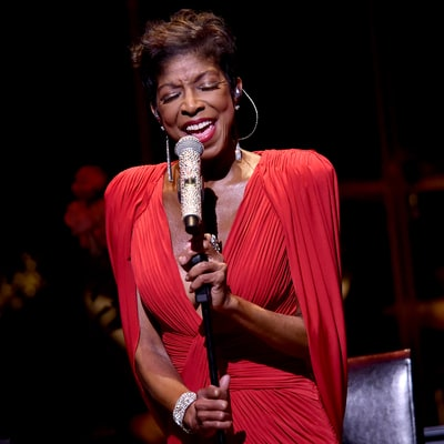 Natalie Cole Remembered at Grammys — But Without a Tribute: Read the Reactions