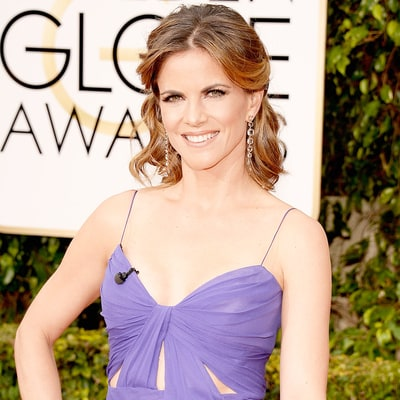 Today's Natalie Morales to Cohost 'Access Hollywood': Details