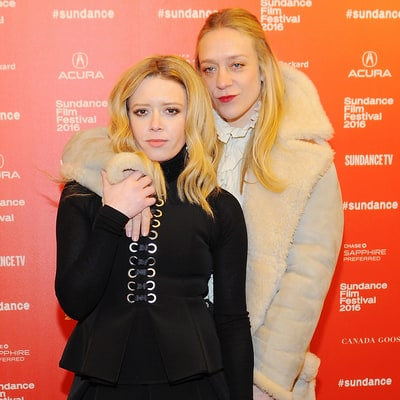 Celebrity Swag at Sundance: All the Free Goods Stars Scored This Year