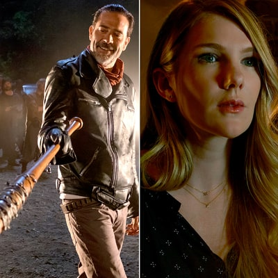 Why 'The Walking Dead' and American Horror Story' Prove TV Needs to Chill With the Head-Smashing Scenes