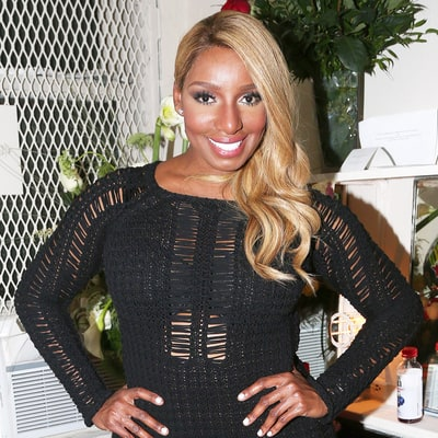 NeNe Leakes Joins NBC's 'New Year's Eve With Carson Daly': Details
