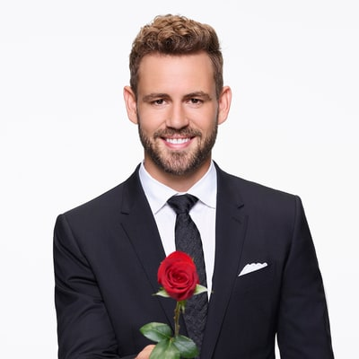 Bachelor Nick Viall Attracted Twice as Many Applicants as Previous Seasons