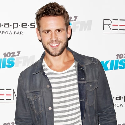 Bachelor in Paradise's Nick Viall Opens Up About Josh Murray's 'Snakiness' Amid Amanda Stanton Love Triangle
