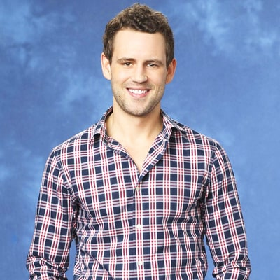Nick Viall Is the Season 21 Bachelor: Read the Best Bachelor Nation Reactions! (Say What, Chad Johnson?!)