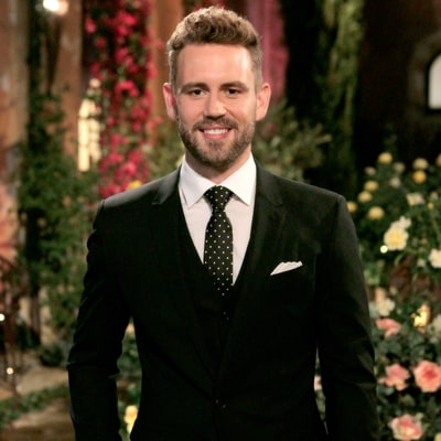 Bachelor Nick Viall: I Was 'More Aware' of Drama Than the Women Realize