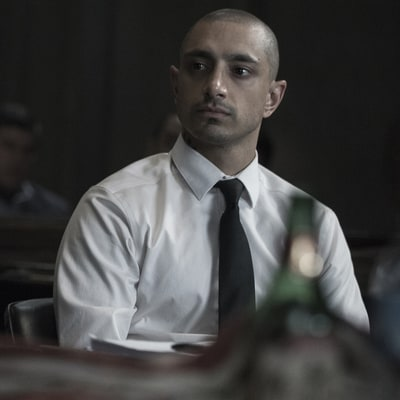 'The Night Of': 5 Things We Learned