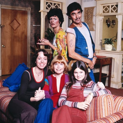 'One Day at a Time' Is Getting Latino Reboot on Netflix: Details