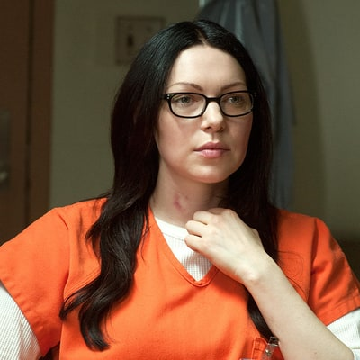 'Orange Is the New Black' Season 4 Premiere Date Announced, Teaser Released: Watch!