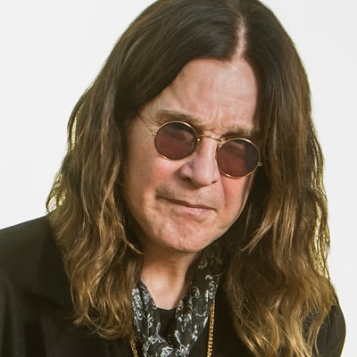 Ozzy Osbourne on Black Sabbath's Farewell, Why He Won't Go Country